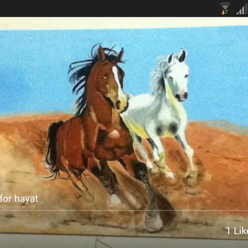 horses, 25 x 25 inch, radhika menon,paintings,nature paintings,animal paintings,horse paintings,paintings for dining room,paintings for living room,paintings for bedroom,paintings for office,paintings for kids room,paintings for hotel,paintings for school,paintings for hospital,paintings for dining room,paintings for living room,paintings for bedroom,paintings for office,paintings for kids room,paintings for hotel,paintings for school,paintings for hospital,canvas,acrylic color,25x25inch,GAL0553313620Nature,environment,Beauty,scenery,greenery