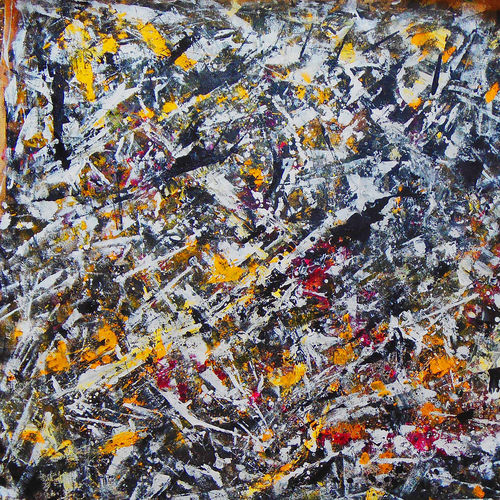 no 1, 48 x 43 inch, sumeet panigrahi,paintings,abstract paintings,modern art paintings,abstract expressionist paintings,paintings for dining room,paintings for living room,paintings for office,paintings for hotel,paintings for dining room,paintings for living room,paintings for office,paintings for hotel,canvas,acrylic color,48x43inch,GAL0570113666