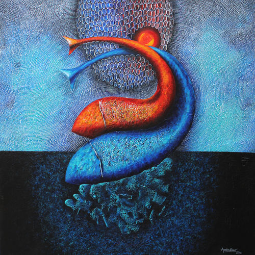 emotions series- 26, 30 x 30 inch, sharad ambulkar,paintings,abstract paintings,paintings for dining room,paintings for living room,paintings for bedroom,paintings for office,paintings for bathroom,paintings for hotel,paintings for kitchen,paintings for school,paintings for hospital,paintings for dining room,paintings for living room,paintings for bedroom,paintings for office,paintings for bathroom,paintings for hotel,paintings for kitchen,paintings for school,paintings for hospital,canvas,acrylic color,30x30inch,GAL0494713734