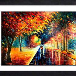 canvas, 12 x 18 inch, diksha anand,abstract paintings,cityscape paintings,nature paintings,art deco paintings,street art,paintings for dining room,paintings for living room,paintings for bedroom,paintings for office,paintings for bathroom,paintings for kids room,paintings for hotel,paintings for kitchen,paintings for school,paintings for hospital,canvas,mixed media,12x18inch,GAL030413788Nature,environment,Beauty,scenery,greenery