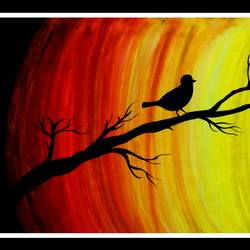 the sparrow, 28 x 16 inch, huma sadiya,wildlife paintings,paintings for bedroom,love paintings,thick paper,watercolor,28x16inch,GAL05631397heart,family,caring,happiness,forever,happy,trust,passion,romance,sweet,kiss,love,hugs,warm,fun,kisses,joy,friendship,marriage,chocolate,husband,wife,forever,caring,couple,sweetheart