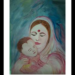 love , 8 x 20 inch, pramod singh,paintings,love paintings,paintings for bedroom,paintings for bedroom,hardboard,oil,8x20inch,GAL0587114045heart,family,caring,happiness,forever,happy,trust,passion,romance,sweet,kiss,love,hugs,warm,fun,kisses,joy,friendship,marriage,chocolate,husband,wife,forever,caring,couple,sweetheart