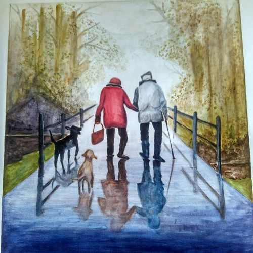 love forever , 20 x 24 inch, vijay deore,paintings,portrait paintings,love paintings,paintings for living room,paintings for bedroom,paintings for living room,paintings for bedroom,canvas,acrylic color,20x24inch,GAL0586314060heart,family,caring,happiness,forever,happy,trust,passion,romance,sweet,kiss,love,hugs,warm,fun,kisses,joy,friendship,marriage,chocolate,husband,wife,forever,caring,couple,sweetheart