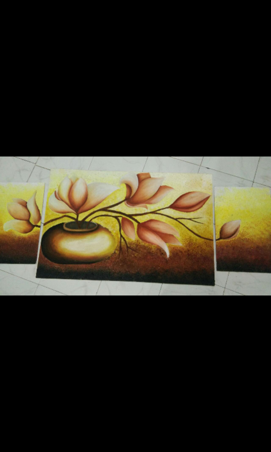 3 piece, 60 x 24 inch, ami g,paintings,abstract paintings,nature paintings,paintings for dining room,paintings for living room,paintings for bedroom,paintings for office,paintings for bathroom,paintings for kids room,paintings for hotel,paintings for kitchen,paintings for school,paintings for hospital,paintings for dining room,paintings for living room,paintings for bedroom,paintings for office,paintings for bathroom,paintings for kids room,paintings for hotel,paintings for kitchen,paintings for school,paintings for hospital,ply board,acrylic color,sand,60x24inch,GAL0592714095Nature,environment,Beauty,scenery,greenery