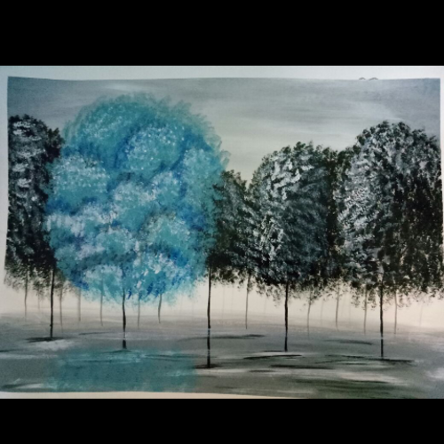 beautiful, 27 x 12 inch, ami g,paintings,abstract paintings,landscape paintings,paintings for dining room,paintings for living room,paintings for bedroom,paintings for office,paintings for bathroom,paintings for kids room,paintings for hotel,paintings for kitchen,paintings for school,paintings for hospital,canvas,acrylic color,27x12inch,GAL0592714097