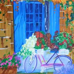 spring, 12 x 16 inch, nikita atreya,paintings,cityscape paintings,landscape paintings,nature paintings,paintings for dining room,paintings for living room,paintings for bedroom,paintings for office,paintings for bathroom,paintings for kids room,paintings for hotel,paintings for kitchen,paintings for school,paintings for hospital,paintings for dining room,paintings for living room,paintings for bedroom,paintings for office,paintings for bathroom,paintings for kids room,paintings for hotel,paintings for kitchen,paintings for school,paintings for hospital,cloth,acrylic color,12x16inch,GAL0560814146Nature,environment,Beauty,scenery,greenery