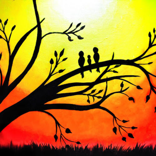 sunlight, 20 x 16 inch, ritika singh,paintings,landscape paintings,nature paintings,art deco paintings,animal paintings,love paintings,paintings for living room,paintings for bedroom,paintings for office,paintings for hotel,paintings for living room,paintings for bedroom,paintings for office,paintings for hotel,canvas,acrylic color,mixed media,20x16inch,GAL0598414176heart,family,caring,happiness,forever,happy,trust,passion,romance,sweet,kiss,love,hugs,warm,fun,kisses,joy,friendship,marriage,chocolate,husband,wife,forever,caring,couple,sweetheartNature,environment,Beauty,scenery,greenery,sunset,tree