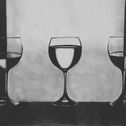 wine glasses, 12 x 17 inch, divya bhagat,drawings,paintings for dining room,paintings for hotel,paintings for kitchen,figurative drawings,paintings for dining room,paintings for hotel,paintings for kitchen,paper,graphite pencil,12x17inch,GAL0610314396