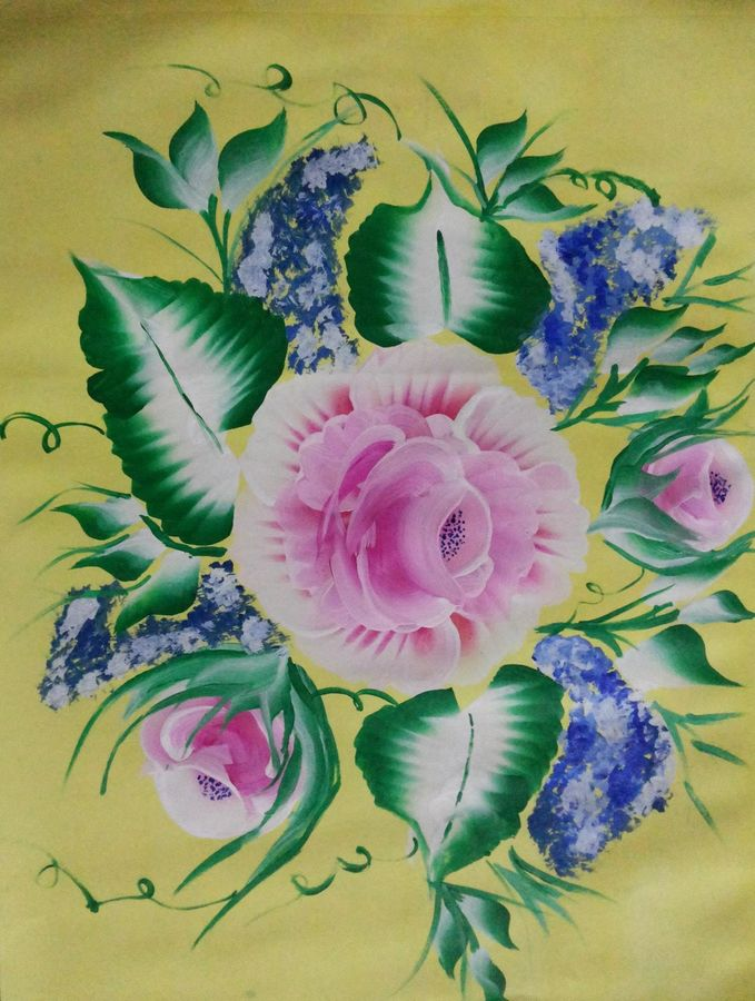 roses and buds, 11 x 15 inch, madhuri jagarlapudi,flower paintings,paintings for living room,love paintings,thick paper,acrylic color,11x15inch,GAL06011467heart,family,caring,happiness,forever,happy,trust,passion,romance,sweet,kiss,love,hugs,warm,fun,kisses,joy,friendship,marriage,chocolate,husband,wife,forever,caring,couple,sweetheart