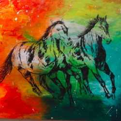 abstract horse art, 28 x 22 inch, jaimin  mistry,paintings,abstract paintings,abstract expressionist paintings,horse paintings,paintings for dining room,paintings for living room,paintings for bedroom,paintings for office,paintings for bathroom,paintings for kids room,paintings for hotel,paintings for kitchen,paintings for school,paintings for hospital,paintings for dining room,paintings for living room,paintings for bedroom,paintings for office,paintings for bathroom,paintings for kids room,paintings for hotel,paintings for kitchen,paintings for school,paintings for hospital,canvas,acrylic color,28x22inch,GAL0640614783