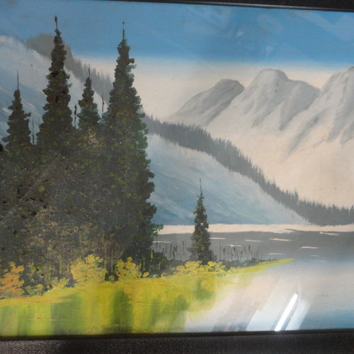 snow mountain beauty , 30 x 22 inch, jaimin  mistry,landscape paintings,paintings for dining room,paintings for living room,paintings for bedroom,paintings for office,paintings for bathroom,paintings for kids room,paintings for hotel,paintings for kitchen,paintings for school,paintings for hospital,paintings for dining room,paintings for living room,paintings for bedroom,paintings for office,paintings for bathroom,paintings for kids room,paintings for hotel,paintings for kitchen,paintings for school,paintings for hospital,canvas,oil,30x22inch,GAL0640614787