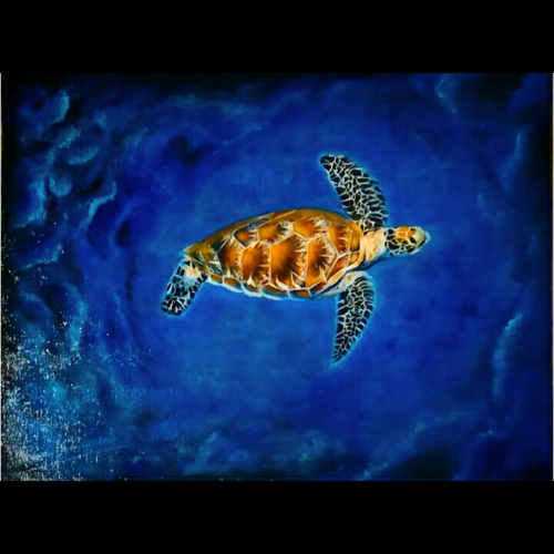deep in the blue , 11 x 17 inch, chethana prasad,paintings,wildlife paintings,still life paintings,nature paintings,animal paintings,realistic paintings,love paintings,paintings for dining room,paintings for living room,paintings for bedroom,paintings for office,paintings for bathroom,paintings for kids room,paintings for hotel,paintings for kitchen,paintings for school,paintings for hospital,paintings for dining room,paintings for living room,paintings for bedroom,paintings for office,paintings for bathroom,paintings for kids room,paintings for hotel,paintings for kitchen,paintings for school,paintings for hospital,canvas,acrylic color,11x17inch,GAL0315414894Nature,environment,Beauty,scenery,greenery