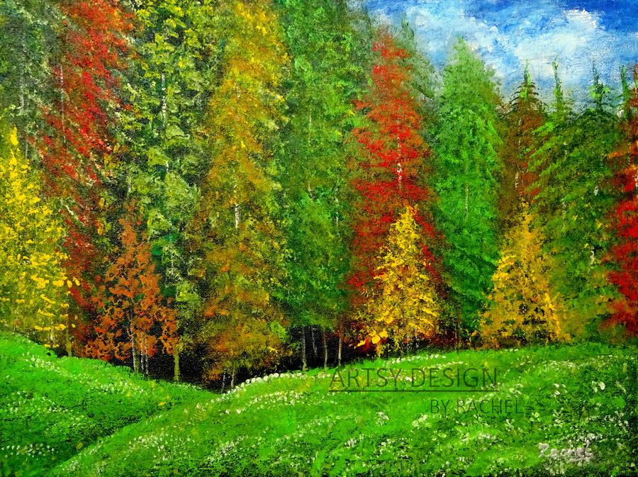 green gerden, 16 x 12 inch, rachel a,paintings,landscape paintings,nature paintings,realism paintings,realistic paintings,paintings for dining room,paintings for living room,paintings for bedroom,paintings for office,paintings for bathroom,paintings for kids room,paintings for hotel,paintings for kitchen,paintings for school,paintings for hospital,paintings for dining room,paintings for living room,paintings for bedroom,paintings for office,paintings for bathroom,paintings for kids room,paintings for hotel,paintings for kitchen,paintings for school,paintings for hospital,canvas board,acrylic color,16x12inch,GAL0659215157Nature,environment,Beauty,scenery,greenery