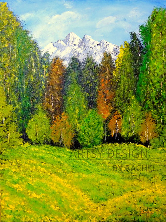 golden meadow, 18 x 24 inch, rachel a,paintings,landscape paintings,nature paintings,realism paintings,realistic paintings,paintings for dining room,paintings for living room,paintings for bedroom,paintings for office,paintings for hotel,paintings for school,paintings for hospital,paintings for dining room,paintings for living room,paintings for bedroom,paintings for office,paintings for hotel,paintings for school,paintings for hospital,canvas board,acrylic color,18x24inch,GAL0659215159Nature,environment,Beauty,scenery,greenery