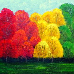 colors of the season, 24 x 12 inch, rachel a,paintings,landscape paintings,nature paintings,realism paintings,realistic paintings,paintings for dining room,paintings for living room,paintings for bedroom,paintings for office,paintings for bathroom,paintings for kids room,paintings for hotel,paintings for kitchen,paintings for school,paintings for hospital,paintings for dining room,paintings for living room,paintings for bedroom,paintings for office,paintings for bathroom,paintings for kids room,paintings for hotel,paintings for kitchen,paintings for school,paintings for hospital,canvas board,acrylic color,24x12inch,GAL0659215161Nature,environment,Beauty,scenery,greenery