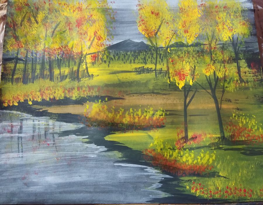 lake side , 14 x 11 inch, sandeep gowda,paintings,landscape paintings,nature paintings,paintings for dining room,paintings for living room,paintings for bedroom,paintings for office,paintings for bathroom,paintings for kids room,paintings for hotel,paintings for kitchen,paintings for school,paintings for hospital,paintings for dining room,paintings for living room,paintings for bedroom,paintings for office,paintings for bathroom,paintings for kids room,paintings for hotel,paintings for kitchen,paintings for school,paintings for hospital,thick paper,acrylic color,14x11inch,GAL0662615184Nature,environment,Beauty,scenery,greenery
