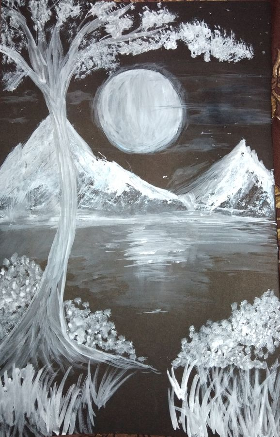 moon light , 14 x 22 inch, sandeep gowda,paintings,landscape paintings,nature paintings,paintings for dining room,paintings for living room,paintings for bedroom,paintings for office,paintings for bathroom,paintings for kids room,paintings for hotel,paintings for kitchen,paintings for school,paintings for hospital,paintings for dining room,paintings for living room,paintings for bedroom,paintings for office,paintings for bathroom,paintings for kids room,paintings for hotel,paintings for kitchen,paintings for school,paintings for hospital,thick paper,acrylic color,14x22inch,GAL0662615185Nature,environment,Beauty,scenery,greenery