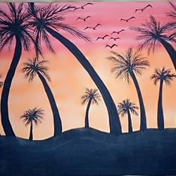 palm trees , 17 x 12 inch, mukesh tanwar,nature paintings,paintings for dining room,paintings for living room,paintings for bedroom,paintings for office,paintings for bathroom,paintings for kids room,paintings for hotel,paintings for kitchen,paintings for school,paintings for hospital,paintings for dining room,paintings for living room,paintings for bedroom,paintings for office,paintings for bathroom,paintings for kids room,paintings for hotel,paintings for kitchen,paintings for school,paintings for hospital,thick paper,watercolor,17x12inch,GAL0671415411Nature,environment,Beauty,scenery,greenery