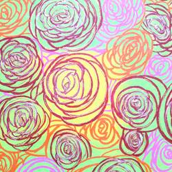 abstract roses, 12 x 16 inch, divya ashok kumar,paintings,abstract paintings,flower paintings,nature paintings,pop art paintings,paintings for dining room,paintings for living room,paintings for bedroom,paintings for office,paintings for bathroom,paintings for kids room,paintings for hotel,paintings for kitchen,paintings for school,paintings for hospital,canvas board,acrylic color,12x16inch,GAL0314815477Nature,environment,Beauty,scenery,greenery