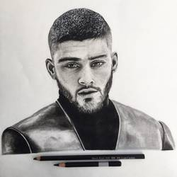 zayn malik , 12 x 17 inch, lovepreet gill,drawings,fine art drawings,photorealism drawings,realism drawings,paintings for dining room,paintings for kids room,paintings for hotel,paintings for kitchen,paintings for school,thick paper,charcoal,pencil color,graphite pencil,12x17inch,GAL0233315547