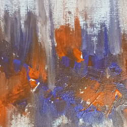 abstract  : hues of fire, 12 x 16 inch, divya jawali,paintings,abstract paintings,paintings for dining room,paintings for living room,paintings for bedroom,paintings for office,paintings for bathroom,paintings for kitchen,paintings for school,paintings for hospital,paintings for dining room,paintings for living room,paintings for bedroom,paintings for office,paintings for bathroom,paintings for kitchen,paintings for school,paintings for hospital,canvas,acrylic color,mixed media,oil,12x16inch,GAL0695915681