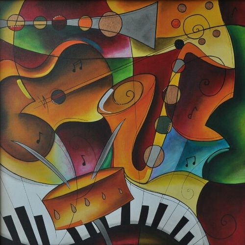 musical colours, 30 x 30 inch, dls  art gallery,paintings,still life paintings,paintings for dining room,paintings for living room,paintings for bedroom,paintings for office,paintings for kids room,paintings for hotel,paintings for school,paintings for hospital,paintings for dining room,paintings for living room,paintings for bedroom,paintings for office,paintings for kids room,paintings for hotel,paintings for school,paintings for hospital,canvas,acrylic color,oil,30x30inch,GAL0692615735