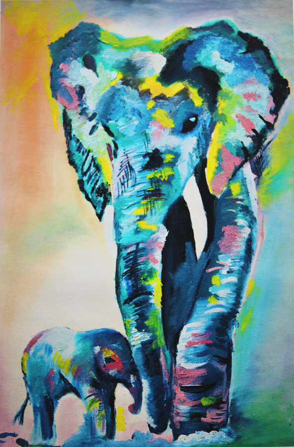 the abstract elephant, 12 x 16 inch, soma pradhan,paintings,wildlife paintings,paintings for dining room,paintings for living room,paintings for bedroom,paintings for office,paintings for bathroom,paintings for kids room,paintings for hotel,paintings for kitchen,paintings for school,paintings for hospital,paintings for dining room,paintings for living room,paintings for bedroom,paintings for office,paintings for bathroom,paintings for kids room,paintings for hotel,paintings for kitchen,paintings for school,paintings for hospital,canvas,oil,12x16inch,GAL064515781