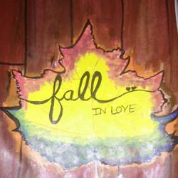 fall in love, 11 x 14 inch, manjot sokhey,paintings,abstract paintings,paintings for bedroom,paintings for bedroom,thick paper,acrylic color,11x14inch,GAL0716616007
