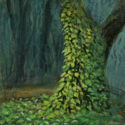 dreamy foliage, 10 x 12 inch, chinmay bahulekar,paintings,landscape paintings,nature paintings,impressionist paintings,surrealist paintings,realistic paintings,paintings for dining room,paintings for living room,paintings for bedroom,paintings for office,paintings for kids room,paintings for hotel,paintings for school,paintings for hospital,paintings for dining room,paintings for living room,paintings for bedroom,paintings for office,paintings for kids room,paintings for hotel,paintings for school,paintings for hospital,canvas,acrylic color,10x12inch,GAL0720416044Nature,environment,Beauty,scenery,greenery