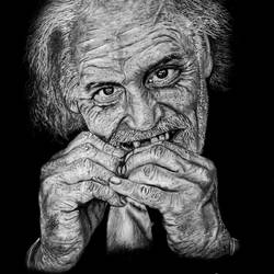 first impression, 8 x 12 inch, karan rawat,drawings,fine art drawings,illustration drawings,portrait drawings,realism drawings,thick paper,charcoal,8x12inch,GAL0722016067
