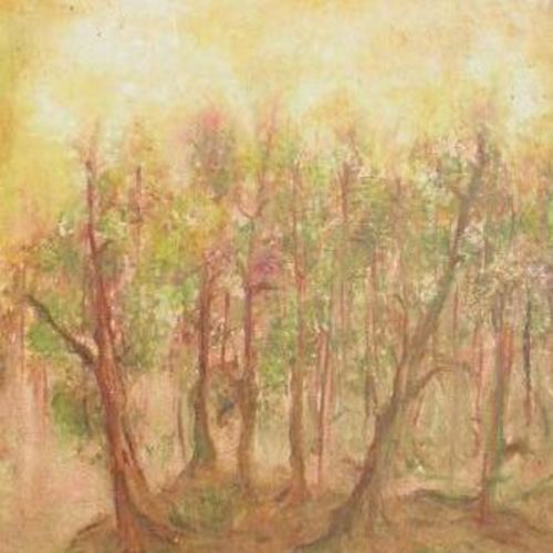 the trees, 30 x 32 inch, ravi bedi,paintings,nature paintings,paintings for dining room,paintings for living room,paintings for bedroom,paintings for office,paintings for bathroom,paintings for kids room,paintings for hotel,paintings for kitchen,paintings for school,paintings for hospital,paintings for dining room,paintings for living room,paintings for bedroom,paintings for office,paintings for bathroom,paintings for kids room,paintings for hotel,paintings for kitchen,paintings for school,paintings for hospital,canvas,oil,30x32inch,GAL0715716104Nature,environment,Beauty,scenery,greenery