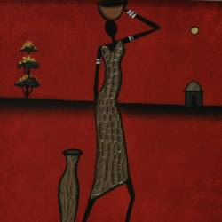 african women, 15 x 15 inch, dls  art gallery,paintings,figurative paintings,modern art paintings,conceptual paintings,still life paintings,nature paintings,paintings for dining room,paintings for living room,paintings for bedroom,paintings for office,paintings for bathroom,paintings for kids room,paintings for hotel,paintings for kitchen,paintings for school,paintings for hospital,paintings for dining room,paintings for living room,paintings for bedroom,paintings for office,paintings for bathroom,paintings for kids room,paintings for hotel,paintings for kitchen,paintings for school,paintings for hospital,canvas,acrylic color,15x15inch,GAL0692616493Nature,environment,Beauty,scenery,greenery
