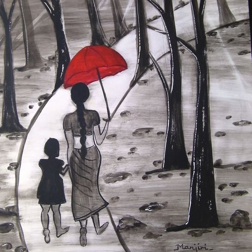 walking in sunshine black and white painting, 11 x 14 inch, manjiri kanvinde,paintings,figurative paintings,landscape paintings,expressionist paintings,realism paintings,love paintings,kids paintings,paintings for living room,paintings for kids room,paintings for living room,paintings for kids room,thick paper,acrylic color,plastic,11x14inch,GAL012016535heart,family,caring,happiness,forever,happy,trust,passion,romance,sweet,kiss,love,hugs,warm,fun,kisses,joy,friendship,marriage,chocolate,husband,wife,forever,caring,couple,sweetheart