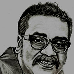 singer hariharan, 8 x 10 inch, shivkumar  menon,drawings,portrait drawings,paintings for living room,thick paper,graphite pencil,8x10inch,GAL098616637