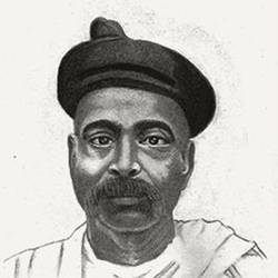 lokamanya balgangadhar tilak, 8 x 10 inch, shivkumar  menon,drawings,portrait drawings,paintings for living room,thick paper,graphite pencil,8x10inch,GAL098616643
