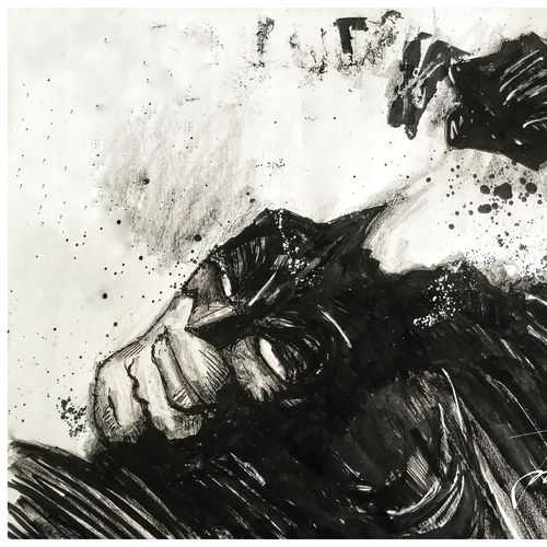 batman sucker punch, 16 x 11 inch, joydeep mitra,drawings,paintings for living room,paintings for office,paintings for kids room,figurative drawings,fine art drawings,modern drawings,portrait drawings,paintings for living room,paintings for office,paintings for kids room,fabriano sheet,ink color,pen color,photo ink,graphite pencil,16x11inch,GAL0768316969