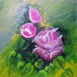 dead rose, 20 x 16 inch, suresh kyatham ,flower paintings,paintings for dining room,love paintings,canvas,oil paint,20x16inch,GAL04471727heart,family,caring,happiness,forever,happy,trust,passion,romance,sweet,kiss,love,hugs,warm,fun,kisses,joy,friendship,marriage,chocolate,husband,wife,forever,caring,couple,sweetheart