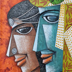radha krishna_03, 21 x 39 inch, mithu biswas,figurative paintings,radha krishna paintings,contemporary paintings,paintings for dining room,paintings for living room,paintings for bedroom,paintings for office,paintings for hotel,paintings for dining room,paintings for living room,paintings for bedroom,paintings for office,paintings for hotel,canvas,acrylic color,21x39inch,love,lord,radhakrishna,lordkrishna,lordradha,modernartradhakrishna,couple,religious,GAL0673517502,krishna,Lord krishna,krushna,radha krushna,flute,peacock feather,melody,peace,religious,god,love,romance