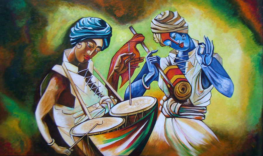 celebrations, 26 x 15 inch, neeraj parswal,paintings for dining room,paintings for living room,paintings for bedroom,paintings for office,figurative paintings,love paintings,canvas,acrylic color,26x15inch,GAL0918heart,family,caring,happiness,forever,happy,trust,passion,romance,sweet,kiss,love,hugs,warm,fun,kisses,joy,friendship,marriage,chocolate,husband,wife,forever,caring,couple,sweetheart