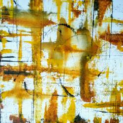 tesseract, 12 x 12 inch, poorti kolge-badia,paintings,abstract paintings,paintings for dining room,paintings for living room,paintings for bedroom,paintings for bathroom,paintings for hotel,canvas board,acrylic color,12x12inch,GAL0911618366