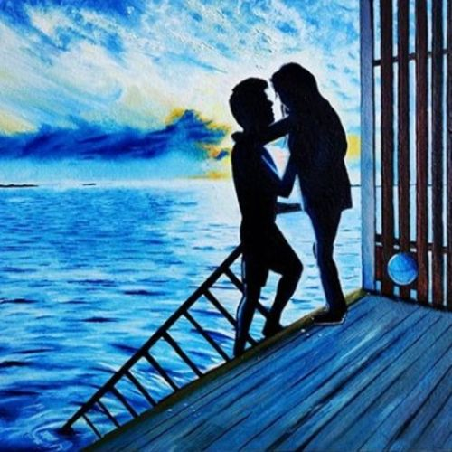 maldives, 16 x 12 inch, abhineet sharma,paintings,figurative paintings,landscape paintings,still life paintings,nature paintings,photorealism paintings,photorealism,realism paintings,paintings for dining room,paintings for living room,paintings for bedroom,paintings for office,paintings for bathroom,paintings for kids room,paintings for hotel,paintings for kitchen,paintings for school,paintings for hospital,canvas board,oil,16x12inch,GAL0873818436Nature,environment,Beauty,scenery,greenery