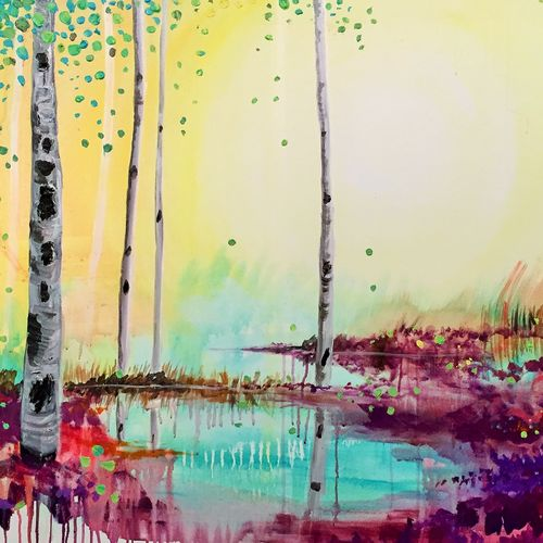 surreal landscape reflections, 48 x 36 inch, supriya sathe,paintings,abstract paintings,modern art paintings,nature paintings,abstract expressionist paintings,impressionist paintings,paintings for dining room,paintings for living room,paintings for bedroom,paintings for office,paintings for hotel,paintings for school,paintings for hospital,paintings for dining room,paintings for living room,paintings for bedroom,paintings for office,paintings for hotel,paintings for school,paintings for hospital,canvas,acrylic color,48x36inch,GAL0938519074Nature,environment,Beauty,scenery,greenery