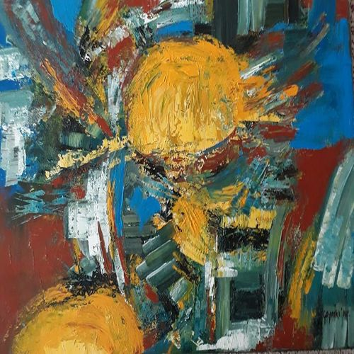 dramatic abstract, 21 x 27 inch, gayatri manchanda,paintings,abstract paintings,abstract expressionist paintings,contemporary paintings,paintings for dining room,paintings for living room,paintings for bedroom,paintings for office,paintings for hotel,paintings for hospital,paintings for dining room,paintings for living room,paintings for bedroom,paintings for office,paintings for hotel,paintings for hospital,canvas,acrylic color,21x27inch,GAL0829119160