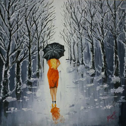 moon walk, 15 x 15 inch, ritesh  gujarathi,paintings,abstract paintings,figurative paintings,modern art paintings,conceptual paintings,paintings for dining room,paintings for living room,paintings for bedroom,paintings for office,paintings for kids room,paintings for hotel,paintings for kitchen,paintings for school,paintings for hospital,paintings for dining room,paintings for living room,paintings for bedroom,paintings for office,paintings for kids room,paintings for hotel,paintings for kitchen,paintings for school,paintings for hospital,canvas,acrylic color,15x15inch,GAL0959719343