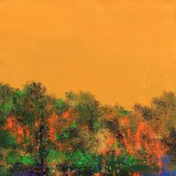 untitled, 24 x 48 inch, nidhi gupta,paintings,abstract paintings,landscape paintings,modern art paintings,abstract expressionist paintings,paintings for dining room,paintings for living room,paintings for office,paintings for hotel,paintings for hospital,paintings for dining room,paintings for living room,paintings for office,paintings for hotel,paintings for hospital,canvas,acrylic color,24x48inch,GAL0988319773