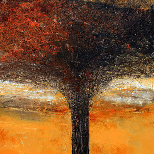 untitled, 36 x 36 inch, nidhi gupta,paintings,abstract paintings,landscape paintings,modern art paintings,nature paintings,expressionist paintings,paintings for dining room,paintings for living room,paintings for office,paintings for hotel,paintings for hospital,paintings for dining room,paintings for living room,paintings for office,paintings for hotel,paintings for hospital,canvas,acrylic color,36x36inch,GAL0988319775Nature,environment,Beauty,scenery,greenery