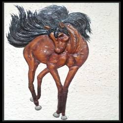3d clay horse, 28 x 20 inch, budi sadhana,paintings,horse paintings,paintings for dining room,paintings for living room,paintings for bedroom,paintings for office,paintings for bathroom,paintings for kids room,paintings for hotel,paintings for kitchen,paintings for school,paintings for dining room,paintings for living room,paintings for bedroom,paintings for office,paintings for bathroom,paintings for kids room,paintings for hotel,paintings for kitchen,paintings for school,ply board,enamel color,28x20inch,GAL0555119813