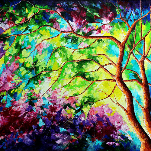 autumn iii, 48 x 36 inch, bahadur singh,abstract paintings,figurative paintings,nature paintings,art deco paintings,paintings for dining room,paintings for living room,paintings for bedroom,paintings for office,paintings for bathroom,paintings for kids room,paintings for hotel,paintings for kitchen,paintings for school,paintings for hospital,paintings for dining room,paintings for living room,paintings for bedroom,paintings for office,paintings for bathroom,paintings for kids room,paintings for hotel,paintings for kitchen,paintings for school,paintings for hospital,canvas,oil,48x36inch,GAL0635119823Nature,environment,Beauty,scenery,greenery