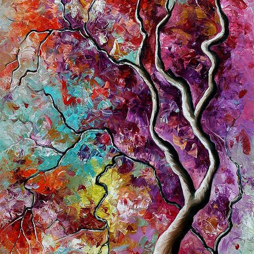 glory of autumn i, 15 x 48 inch, bahadur singh,abstract paintings,figurative paintings,nature paintings,abstract expressionist paintings,paintings for dining room,paintings for living room,paintings for bedroom,paintings for office,paintings for bathroom,paintings for kids room,paintings for hotel,paintings for kitchen,paintings for school,paintings for hospital,paintings for dining room,paintings for living room,paintings for bedroom,paintings for office,paintings for bathroom,paintings for kids room,paintings for hotel,paintings for kitchen,paintings for school,paintings for hospital,canvas,oil,15x48inch,GAL0635119824Nature,environment,Beauty,scenery,greenery