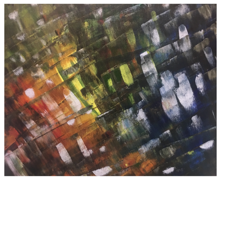 abstract painting, 18 x 14 inch, pooja lokhande,paintings,abstract paintings,paintings for dining room,paintings for living room,paintings for bedroom,paintings for office,paintings for kids room,paintings for hotel,paintings for kitchen,paintings for school,paintings for hospital,paintings for dining room,paintings for living room,paintings for bedroom,paintings for office,paintings for kids room,paintings for hotel,paintings for kitchen,paintings for school,paintings for hospital,canvas,acrylic color,18x14inch,GAL0420520297